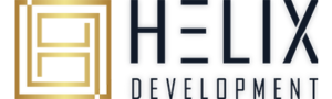Helix Development Logo